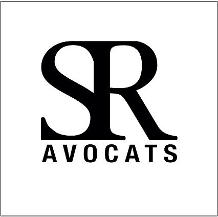 SR Avocats